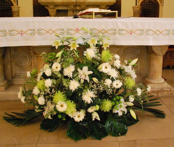 Flores Para Bodas Tienda Online De Flores En Zaragoza